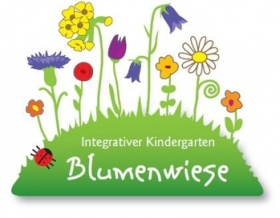 Integrativer Kindergarten Blumenwiese