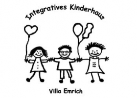 "Integratives Kinderhaus ""Villa Emrich"""